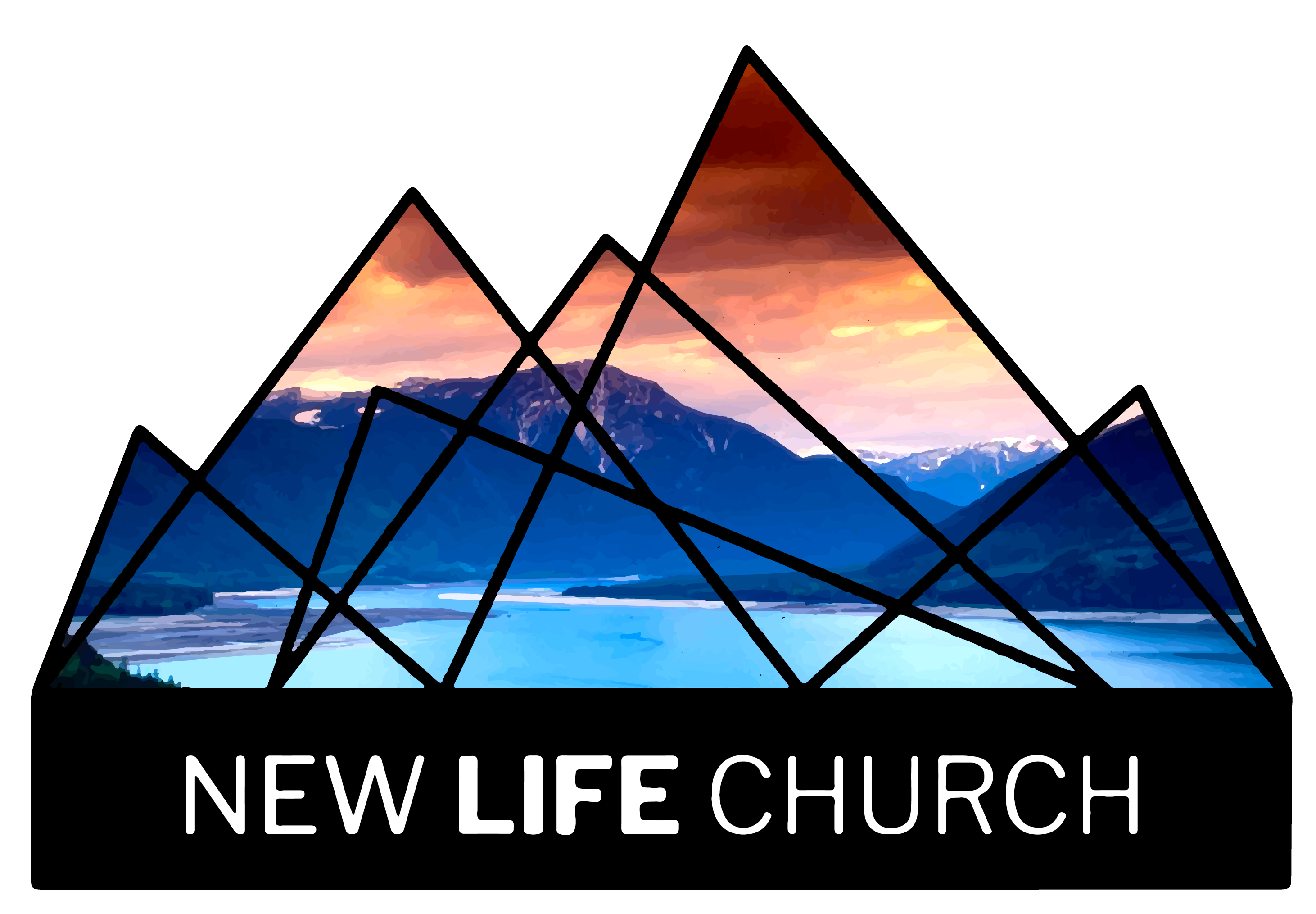 New Life Church | Castlegar | British Columbia – Christ Centred | Spirit Led | Worship | Generosity | Authenticity
